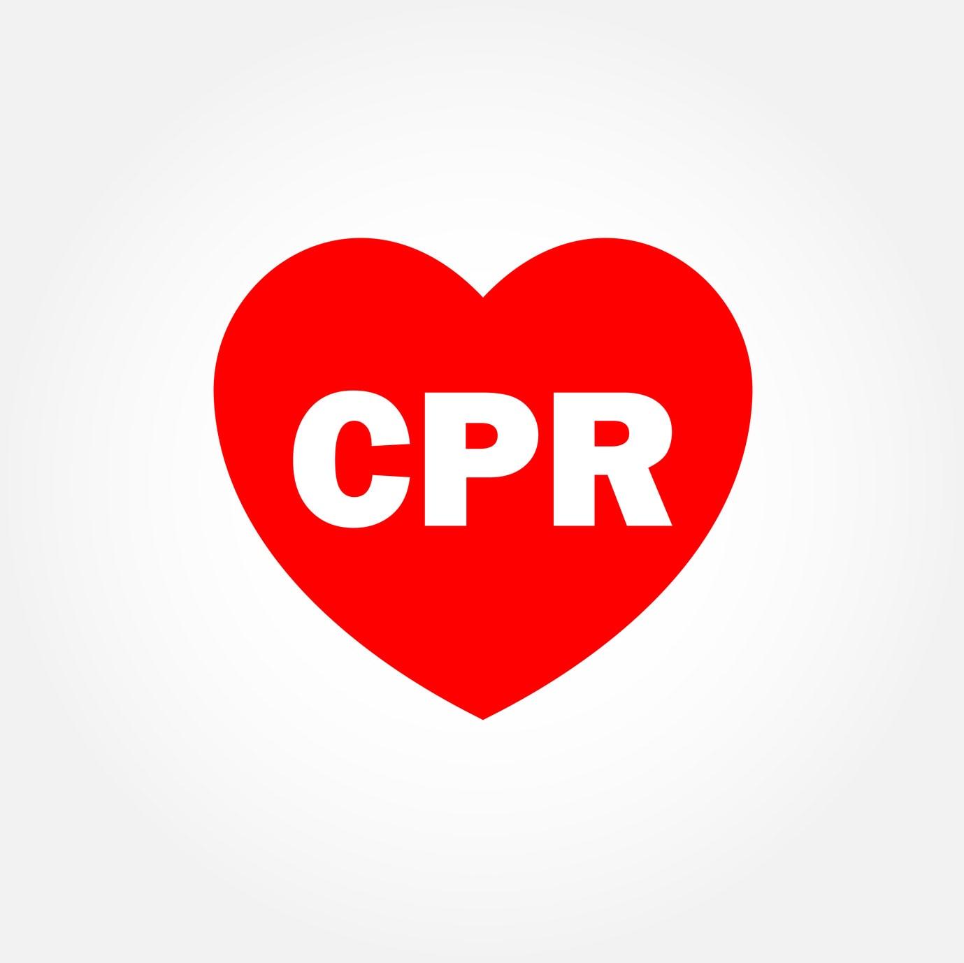 Cpr Refresh Presentation Association Of Aesthetic Laser